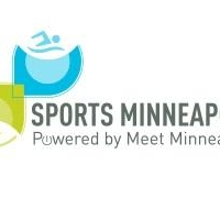 SPORTS MINNEAPOLIS LAUNCHES ITS NEXT PHASE WITH ANNOUNCEMENT OF USA VOLLEYBALL EVENTS IN 2017
