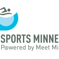 SPORTS MINNEAPOLIS TAKES A MAJOR STEP AS BOARD OF DIRECTORS MEETS FOR THE FIRST TIME