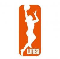 Minnesota Lynx to Host Verizon WNBA All-Star 2018