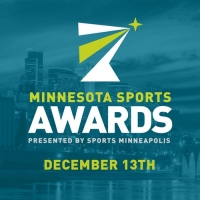 Sylvia Fowles and Rod Carew Among the Athletes Honored at the Inaugural 'Minnesota Sports Awards'