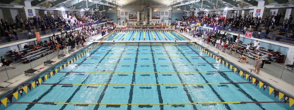 Minneapolis sports event venues sports minneapolis for University of minnesota swimming pool