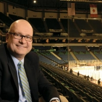 Q&A: Scott Romane, Sports Minneapolis