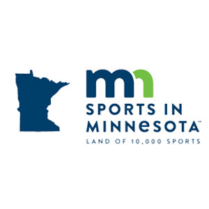 Sports-in-minnesota
